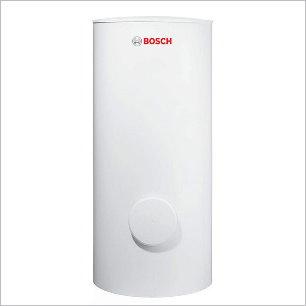 Бойлеры косвенного нагрева воды Bosch